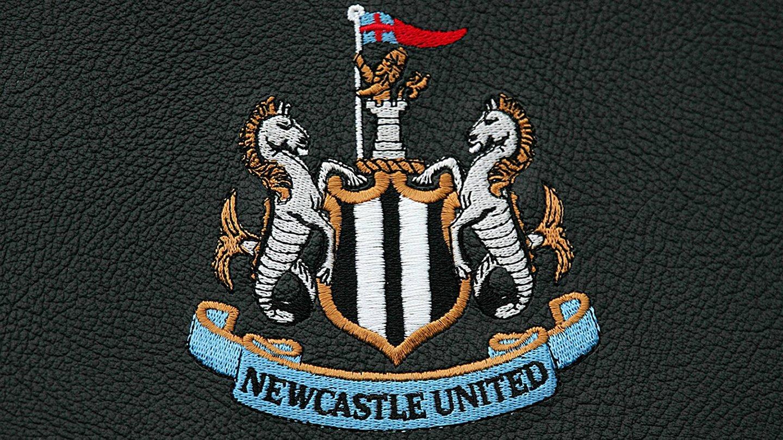 newcastle united - photo #11