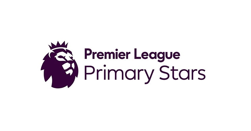 Premier League Primary Stars - Open Sessions Coming This Month ...