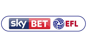 England To Win The World Cup 16/1 With Sky Bet - News